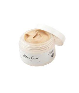 BB Cream Aftercare | Kleur F1 (1st)