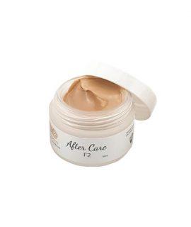BB Cream Aftercare | Kleur F2 (1st)