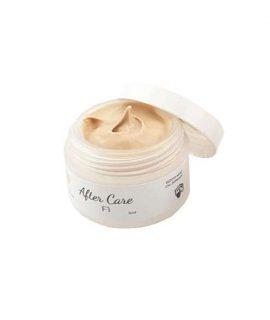 BB Cream Aftercare | Kleur F1 (10st)
