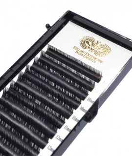 Silk Lashes (one-by-one)