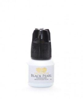 Black Pearl Wimperextensions Lijm