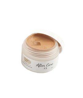 BB Cream Aftercare | Kleur F3 (10st)