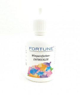 Fortune Peroxide 3%