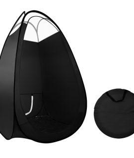 Pop Up Tent Spray-tan