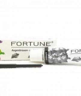 Fortune Wenkbrauw Verf (zwart)